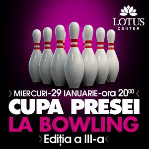 300x300 bowling