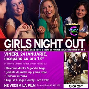 girls night 300 x 300 px ed 5 fara parteneri