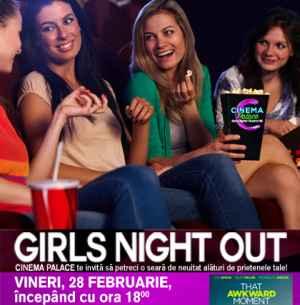girls night 300 x 300 px ed 6 fara parteneri