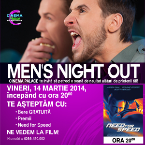 mens night out 300 x 300 px ed 1 fara parteneri