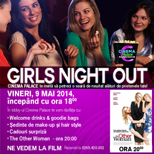 girls night 300 x 300 px ed 7 fara parteneri
