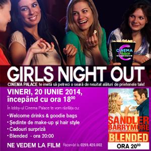 girls night 300 x 300 px ed 8 fara parteneri