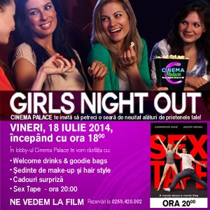 girls night 300 x 300 px ed 9 fara parteneri