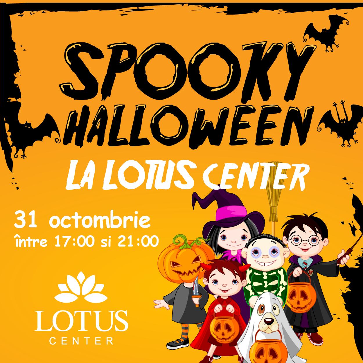 spooky halloween300x300-02