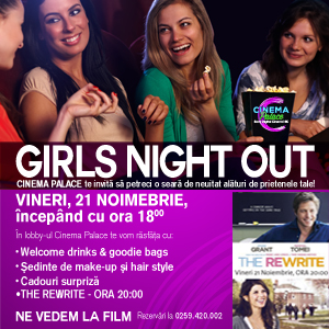 girls night 300 x 300 px nov 2014
