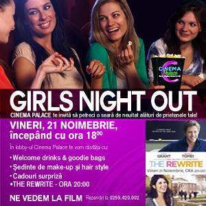 girls night 300 x 300 px nov 2014