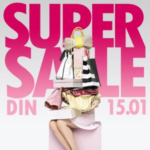 LOTUS Super Sale - 300x300 px JPG