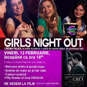 girls night 300 x 300 px febr