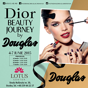 300x300 px - Dior Beauty Journey Oradea