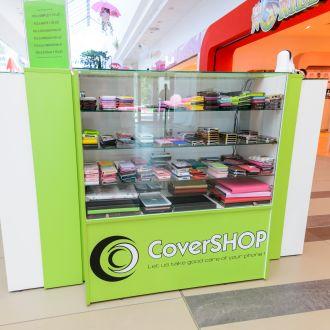 Cover Shop_1