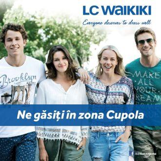 LC Waikiki_2