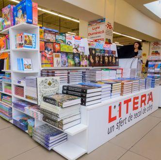Litera_1