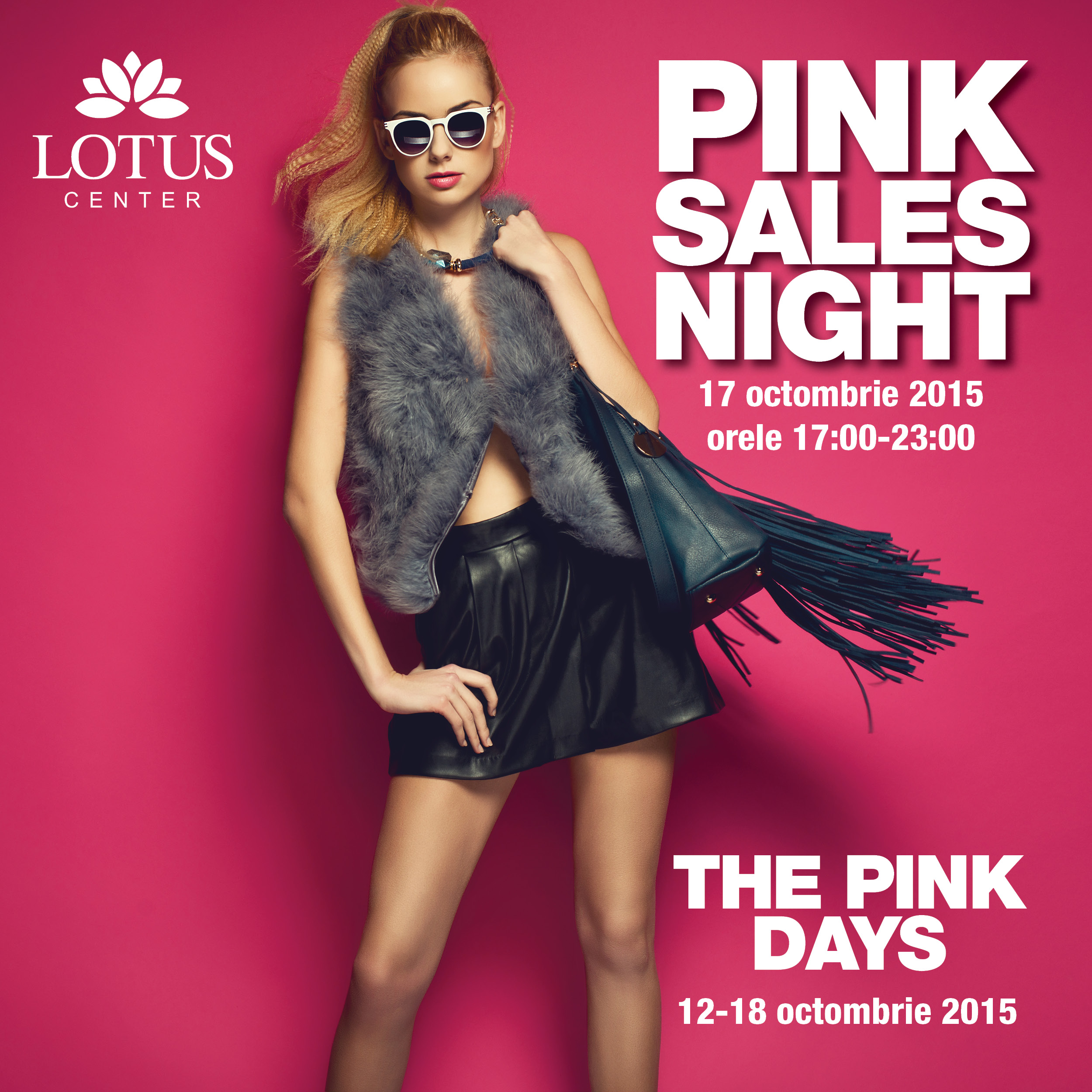 pink sales night2015 600 600