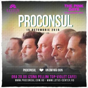 proconsul300x300px