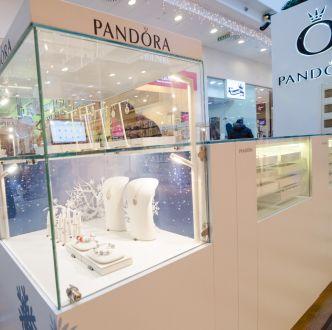 Pandora_2