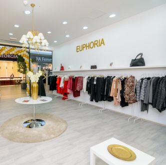 Euphoria - 4