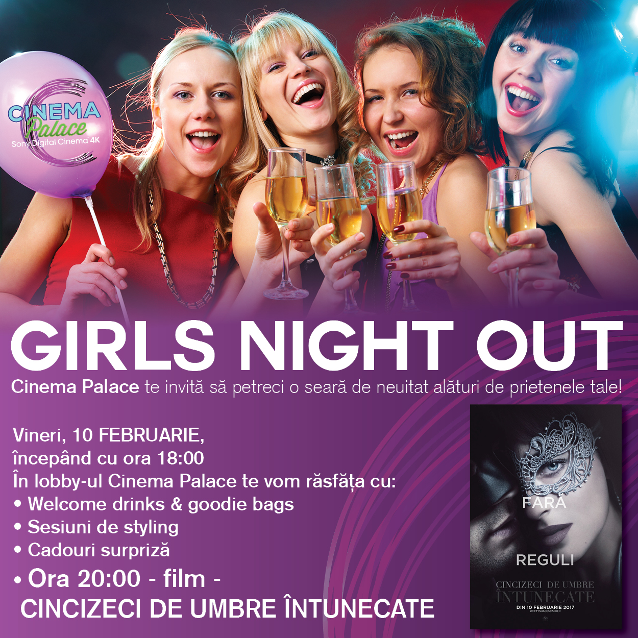 300x300 girls night out fifty shapes darker