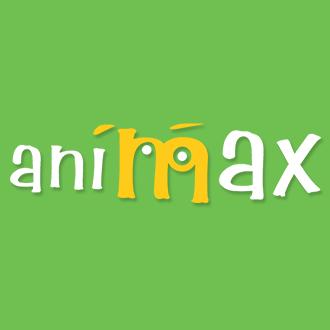 logo_animax_330x330px