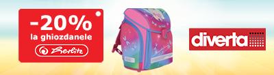 I-Love-my-pink-summer-400-x-110-prosop